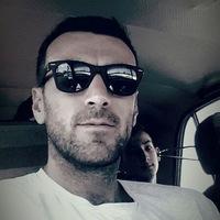 сардор, 32 года, Близнецы, Ташкент