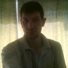 Андраник, 40, г.Моздок