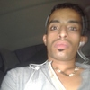hosam, 33, Jeddah