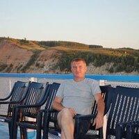 Алексей, 49 лет, Водолей, Бузулук