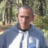 Анатолий, 41 год, Стрелец, Светловодск