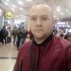 Djoni, 33, г.Тверь