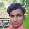 makhan singh, 18, г.Дели