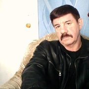 Валерий 50 Палласовка (Волгоградская обл.)