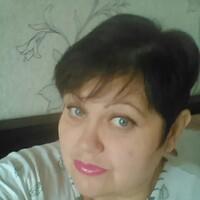 Елена, 46 лет, Дева, Нижний Новгород