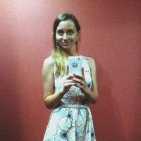 Alina, 36 лет, Телец, Москва