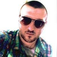 геор, 28 лет, Близнецы, Санкт-Петербург