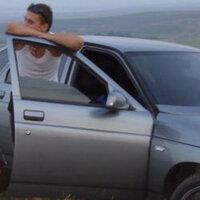 Александр, 34 года, Козерог, Саранск
