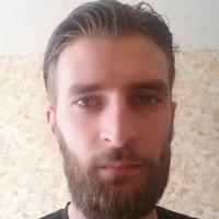 Артем, 32 года, Телец, Москва