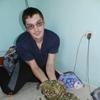 Stanislav, 32, Pervomaysky