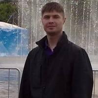 Ян Рябчиков, 42 года, Рак, Пермь