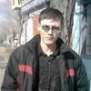 Iskander, 39, Pavlodar