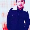 Бекназар, 18, г.Бишкек