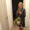 Mari, 48, г.Санкт-Петербург