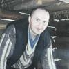 ГЕНА, 42, г.Балахта