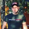 Владимир Ларченко, 26, г.Минск