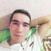 Aleksandr, 21, Gorodets