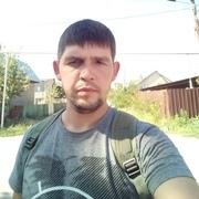 Андрей Колтаевский 32 Алматы́