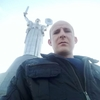 Юра, 20, г.Киев