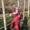 Ростик Лаврук, 17, г.Новосибирск