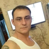 Анар, 37, г.Махачкала