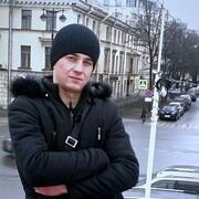 Рустам 26 Санкт-Петербург