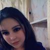 Элина, 17, г.Казань