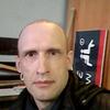 Вадим, 46, г.Приозерск
