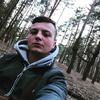 Кирилл, 21, г.Обухов