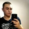 Макс, 26, г.Тюмень