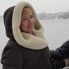 Ольга, 49, г.Ярославль