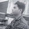 Rishi Ranjan, 23, г.Дели