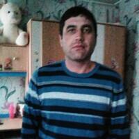 Виталий, 37 лет, Козерог, Курган