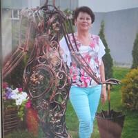 Людмила, 60 лет, Скорпион, Минск