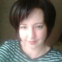 Светлана, 36 лет, Скорпион, Минск