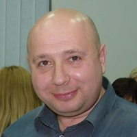 Андрей, 52 года, Лев, Киев
