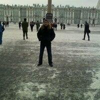Андрей, 39 лет, Близнецы, Черняховск