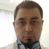 Aleks, 30, г.Челябинск