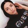 катюша, 26, г.Санкт-Петербург