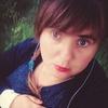 Танютка Малая, 26, г.Могилёв