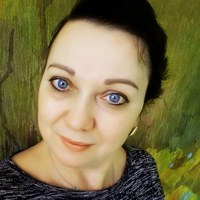 Анна, 41 год, Лев, Барыш