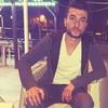 Hüseyin, 24, Ankara