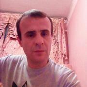 Сергей 47 Барнаул