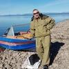 олег, 42, г.Норильск
