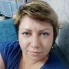 Таша, 37, г.Стерлитамак