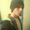 Игорь, 21, г.Цюрупинск