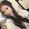 Linne, 37, г.Киото