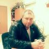 Алексей, 41, г.Усть-Лабинск