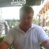 Игорь, 36, Донецьк