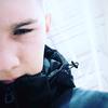 Ilya, 21, Grozny